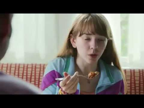 TV Commercial - Stouffer's Lasagna - Cell Phone - Made for you to Love