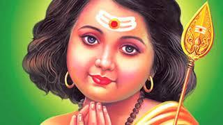 Meditative Track   Om Saravana Bhavaaya Namaha   Anil nc - Vidly xyz