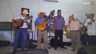 Presentacion De Artistas En Homenaje Al Tigre Que Come Gente Moyo Cisneros