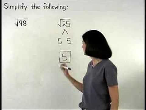 7th Grade Math - MathHelp.com - 1000+ Online Math Lessons