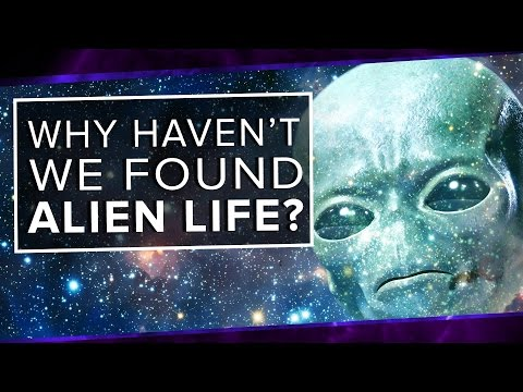 The 5 Most Likely Places to Find Alien Life