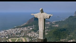Top 10 Most Popular Historical Places in the World