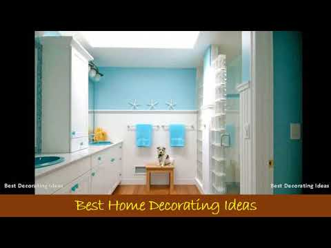 Grey blue bathroom design | Pictures of modern house designs gives idea to make your home