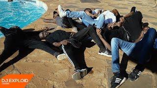 download king monada malwedhe idibala