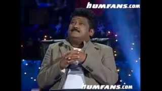 Ramya fooled_By_jagesh_
