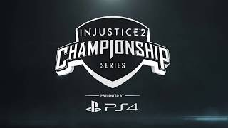 Injustice 2 - ECT Top 5!