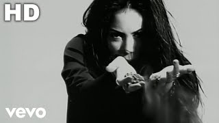 Shakira - Pies Descalzos, Sueños Blancos (Video Oficial)