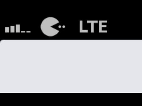 How to change your carrier logo on any iphone  or ipad 2 with 3G or LTE (NO JAILBREAK NEED