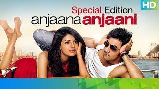 9 Years of Anjaana Anjaani | Special Edition | Priyanka Chopra & Ranbir Kapoor | Eros Now