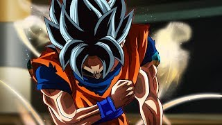 ᐅ Descargar Mp3 De Motivacion Eres Mi Hijo Mi Sangre Goku