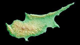 Kuzey Kıbrıs Türkün Gerçek Tarihi
