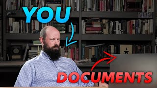How to GET BETTER at Interpreting Documents for the DBQ