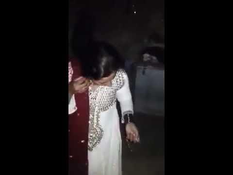 Xxx Mp4 Desi Mal Pakistani Village Sex Full Hd 3gp Sex