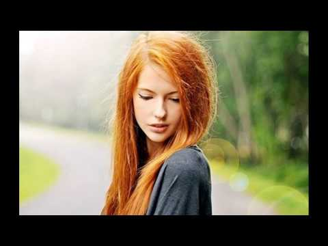 Using A Bright Blonde Shade Over A Red Or Copper Shade Cause Orange Hair