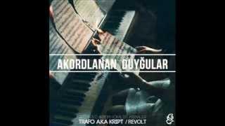 "Trafo Revolt - ATA (Vokal: MirXaliq) [Albom: ""Akordlanan Duyğular""]"