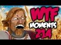 Dota 2 Wtf Moments 214 mp3