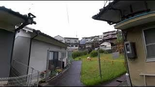 奈良県桜井市初瀬馳向(1)
