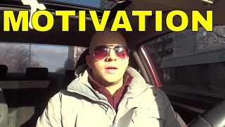 4 MOTIVATIONAL Quotes To Live By