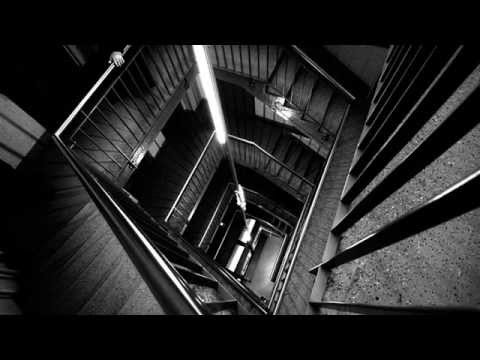staircase a2 (dark minimal avant-garde piano music)