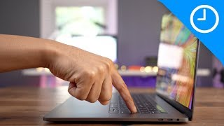 2019 MacBook Pro review - This is what we asked for... [Back to the Mac 014]
