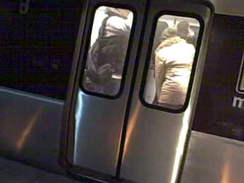 washington,dc metro