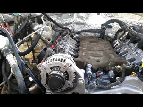 2014 Silverado Heater Core Replacent