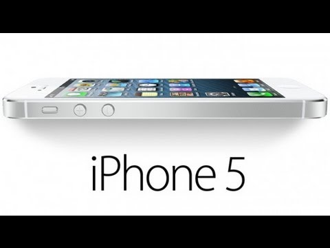 iPhone Tutorial - Get Personal Wifi Hotspot Menu Back On Your iPhone 5 (For mobile gaming)