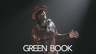 """Green Book - In Select Theaters 11/16, Everywhere 11/21 (""""I Count On Me"""" Music Video) [HD]"""