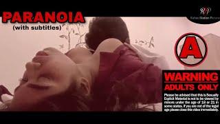 Paranoia | hot short | Bangla short film 2020 | বাংলা নাটক 2020 | hot short film