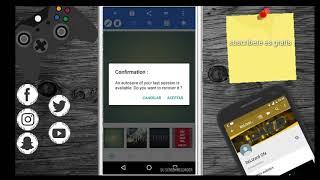 Cómo hacer banner censilla en Android