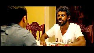 എന്ത് പറയാനാണ് സൗന്ദര്യ ശാപം...!! | Malayalam Comedy | Latest Comedy | Super Hit Comedy Scenes