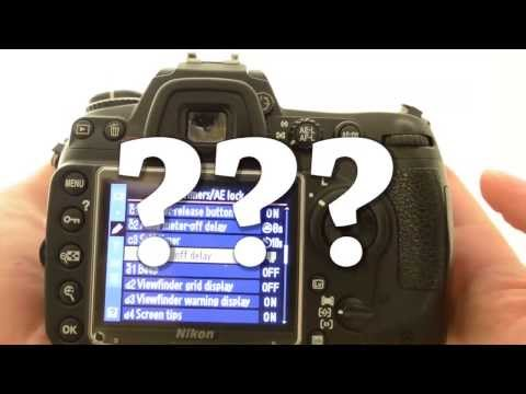 Learn Digital Photography - How to become a photographer