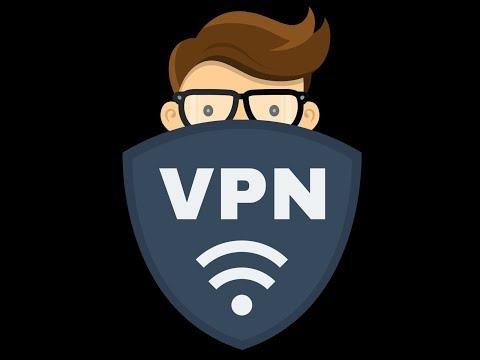 VPN ILIMITADO PARA WINDOWS 10/8/7/XP