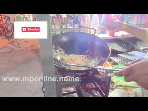 fiery chinese noodles welcome choupati garha bazar