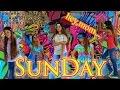 SunDay - Hey, Mom.../voice_records/