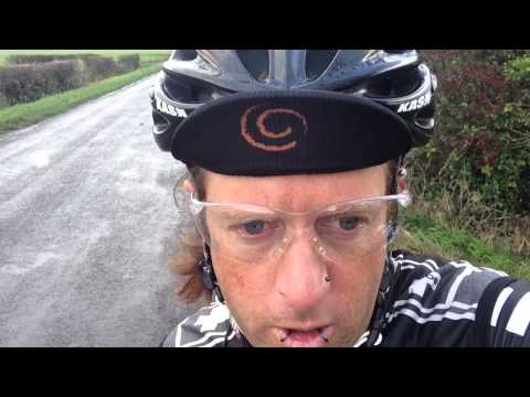 How to get fit/loose weight/cycling tips/motivation