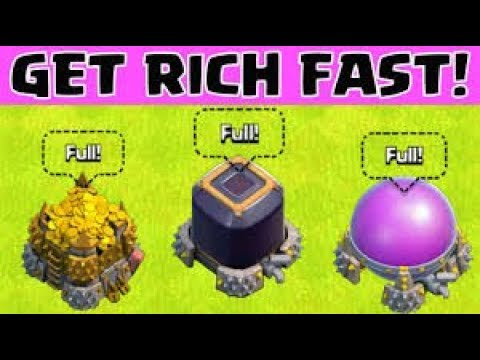 Join this clan to become good player in coc fast join