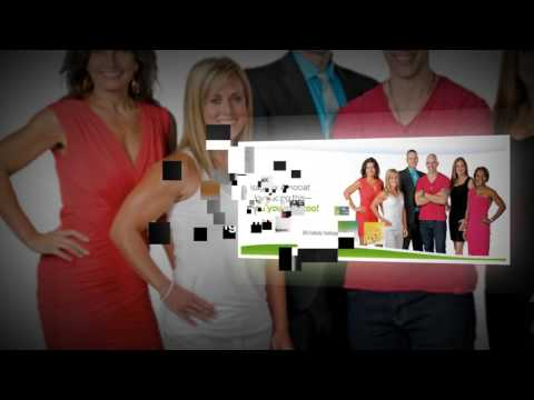 Isagenix Products In Australia Buy At Wholesale Prices Online Easy Weight Loss