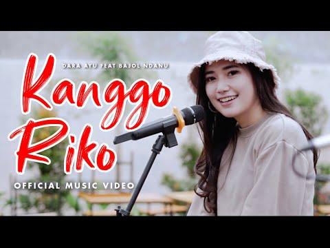 Download Lagu Dara Ayu Kanggo Riko Ft. Bajol Ndanu Mp3