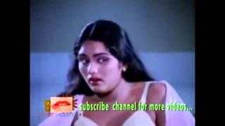 Adults Only 18  Hot Indian Desi Mallu bhabi open her bra bathing scene