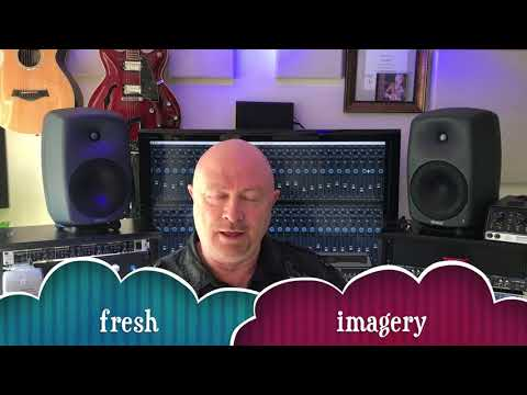 3) Lyrics_ Making Your Song Sync Ready