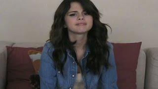 Selena Gomez Live Chat 09/09/09 06:07PM video http://www.ustream.tv/selenagomez