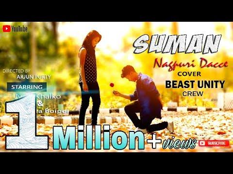 Xxx Mp4 Suman Suman Nagpuri Dance BEAST UNITY Dance Cover HD 3gp Sex