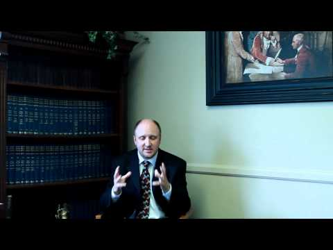 Child Support Modification Attorney Mesa AZ - Family Law Attorney Mesa AZ