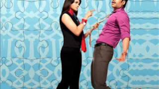 Aage Aage Life Partner Full song
