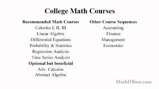 actuarial mathematics