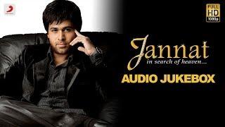 Jannat Audio Jukebox , 10 Years Of Jannat , Emraan Hashmi , Evergreen Hits