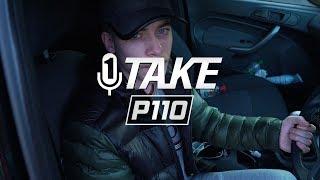 P110 - SH #1TAKE