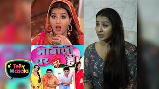 Shilpa Shinde ACCUSES Bhabhi Ji Ghar Par Hai Producer For SEXUAL HARASSMENT - FULL PRESS CONFERENCE