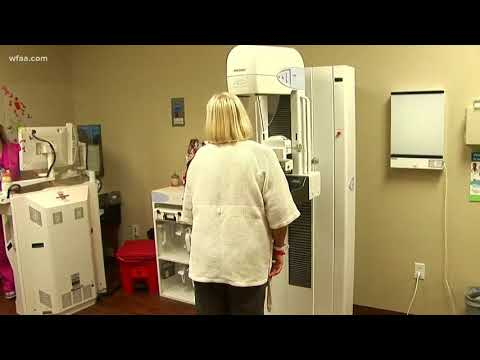 Study: Many breast cancer patients can skip chemo